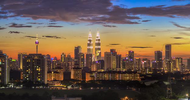 前進馬來西亞,電子商務法規停看聽