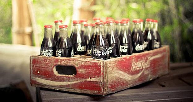 30元的可樂如何賣到300元?讓顧客甘心掏錢的3個行銷策略
