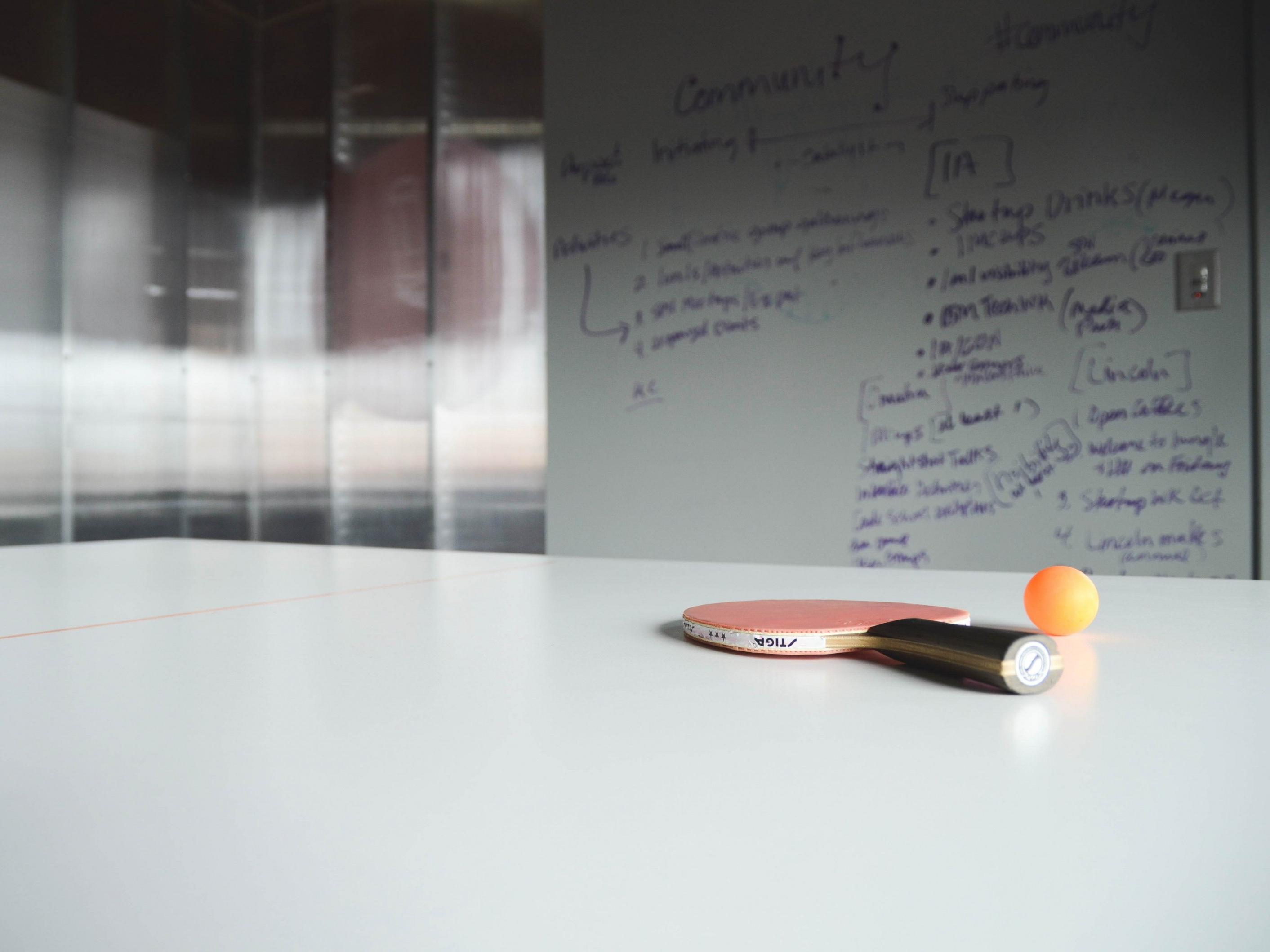 新創如何做好行銷?掌握4大常見錯誤,制定成功行銷策略