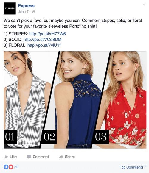 4道心法提升品牌活動參與度,同時創造粉絲連結+最真誠廣告