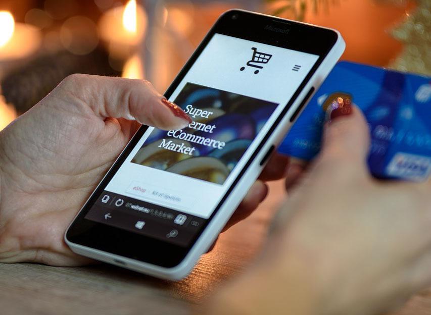 亞馬遜新專利:就是不讓顧客邊逛邊比價