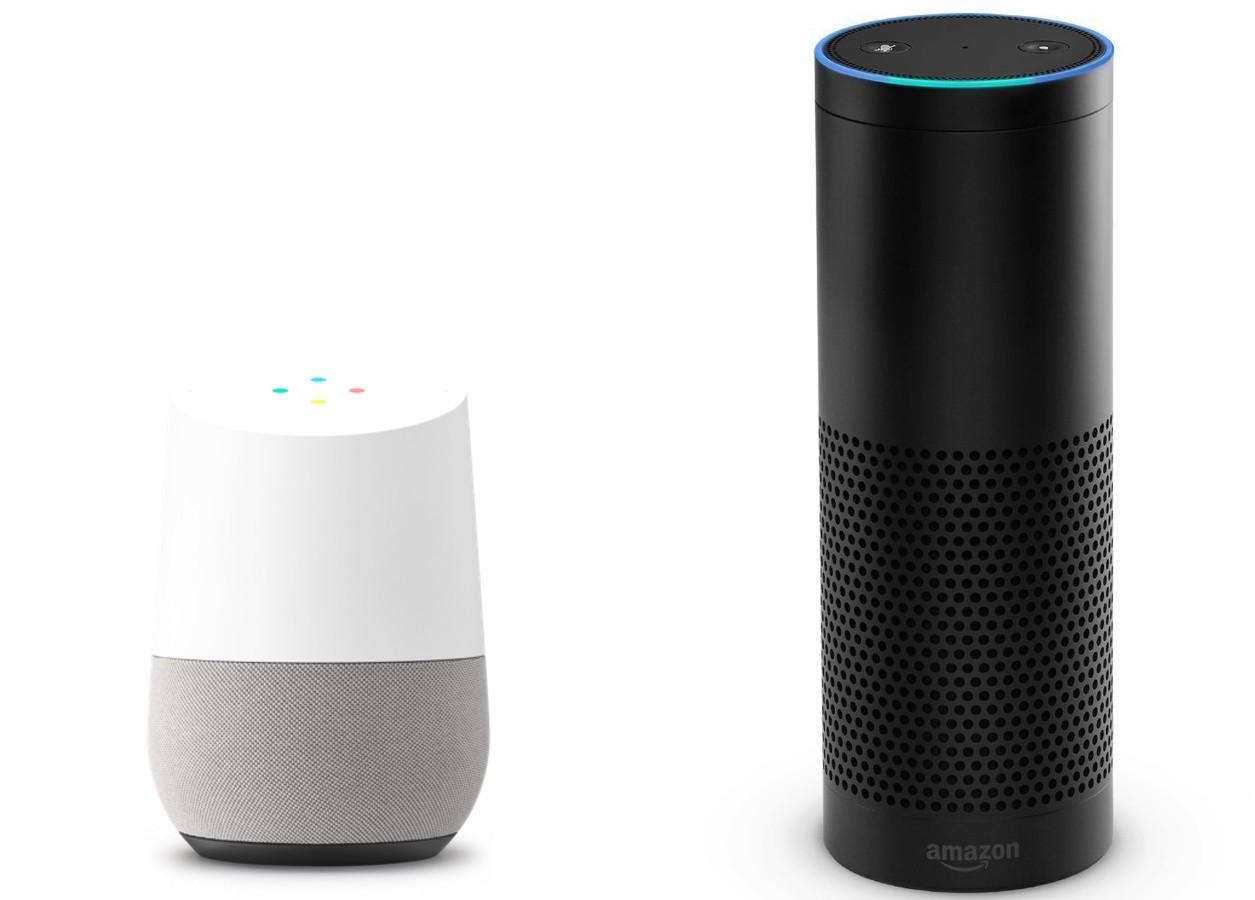 未來的服務介面「聊天機器人」,讓生活更即時、便利