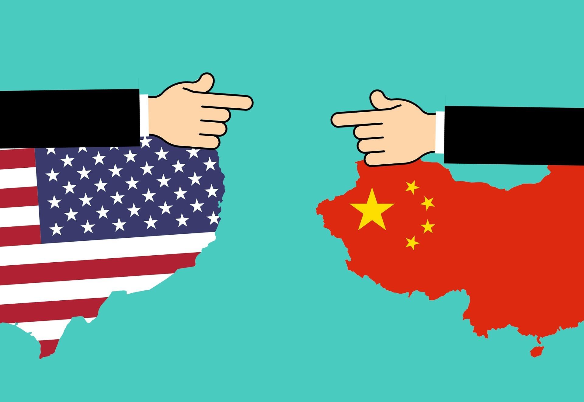 「美墨加協定」戰力升級,貿易戰下投資人要如何趨吉避凶?