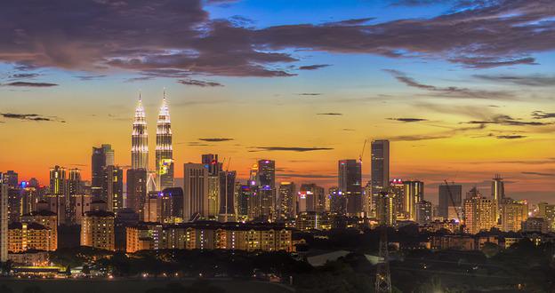 跨境電子商務發展,馬來西亞的優與弊