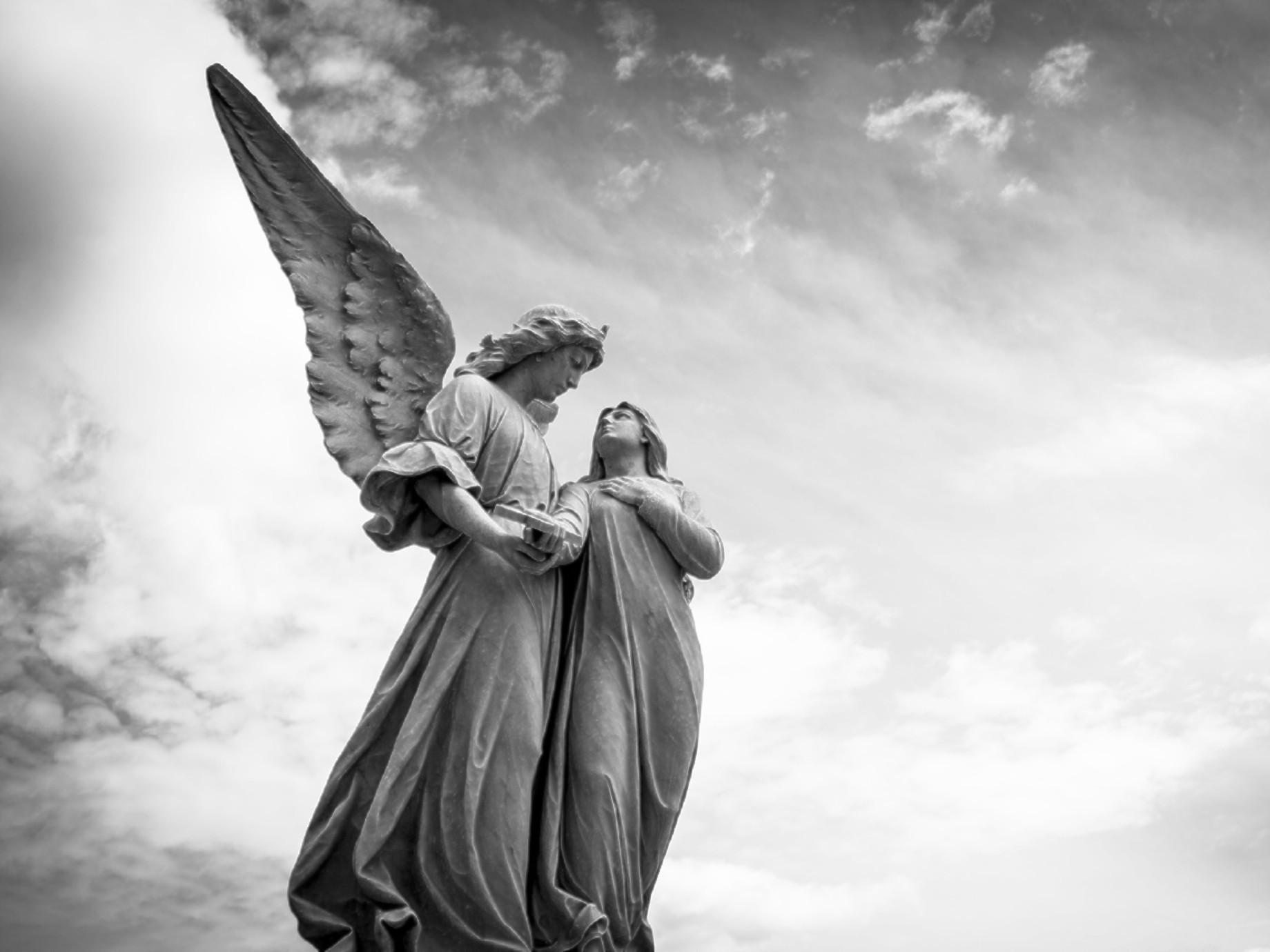 2016投資者調查:台灣創業者還在等待更多真正的天使降臨