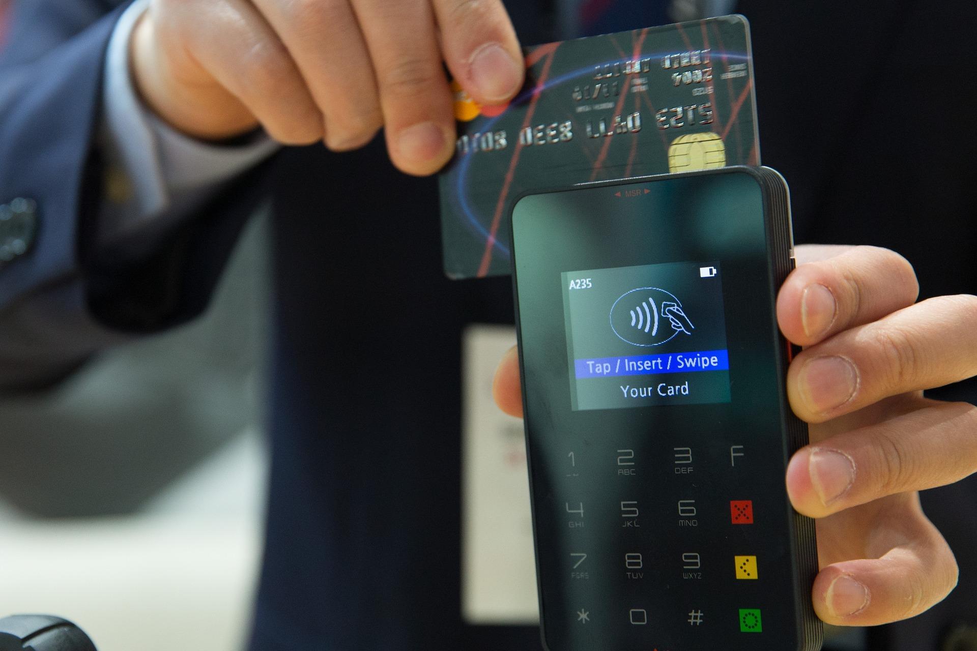 金融科技趨勢》FinTech扣住消費者的需求,成功挖掘潛在新客戶