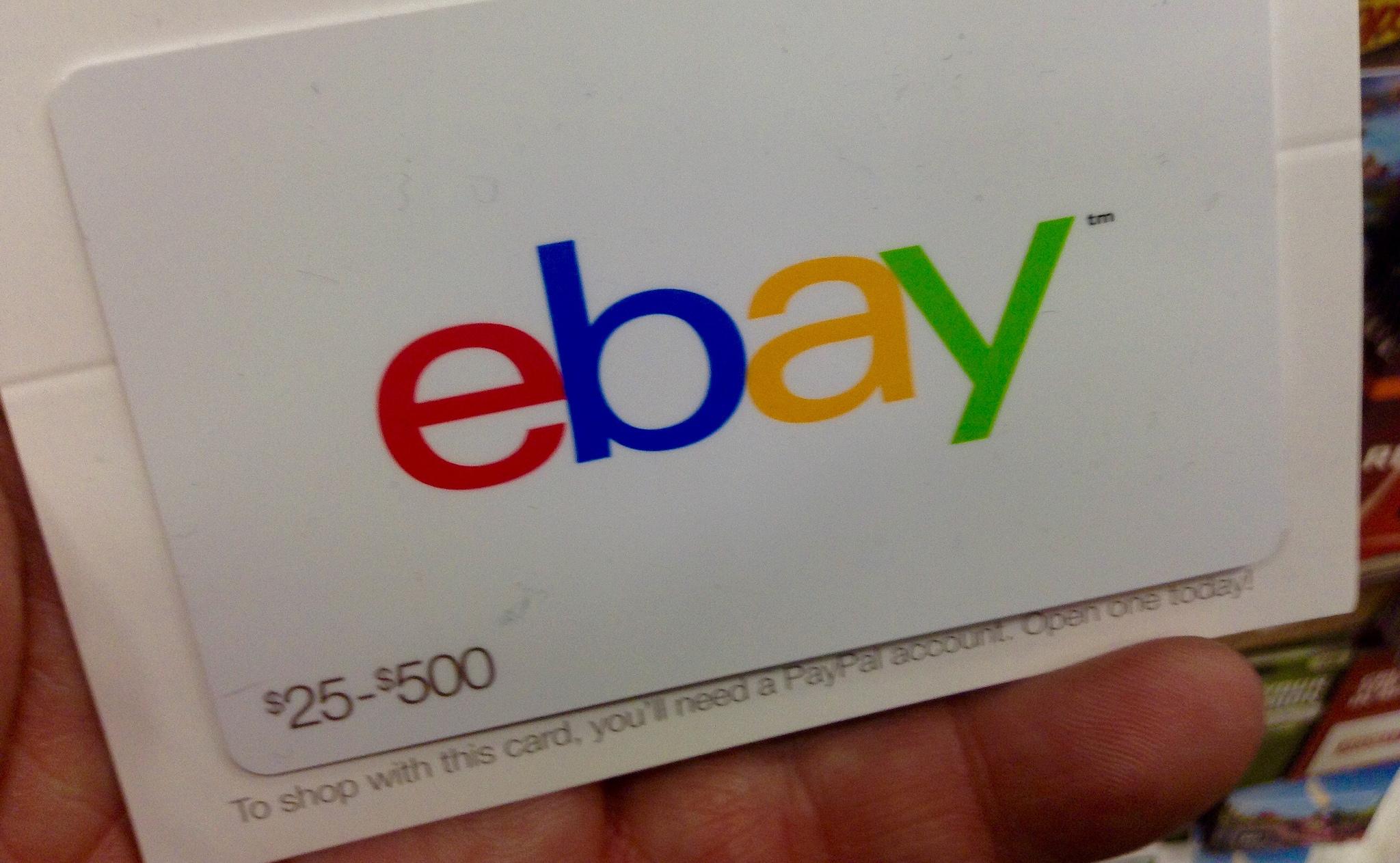 「eBay 跨境易貿通」助台灣製造商布局跨境電商,搶佔海外市場