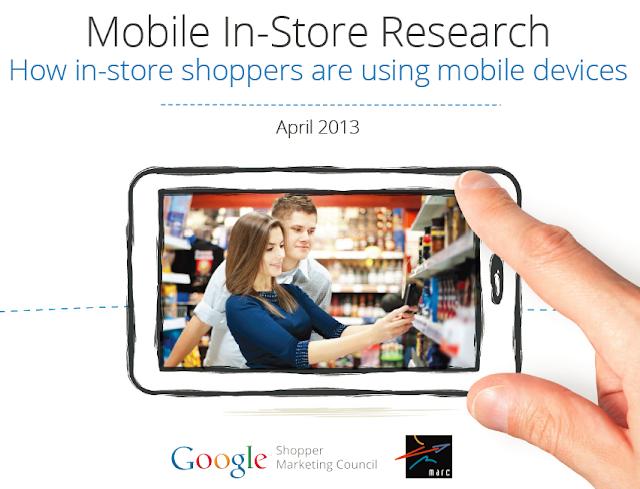 生硬的研究報告也能發揮亮點 4點設計原則看Google簡報設計為何讓人秒懂!