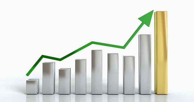 增進業績、降低風險!看各產業如何巧妙運用大數據
