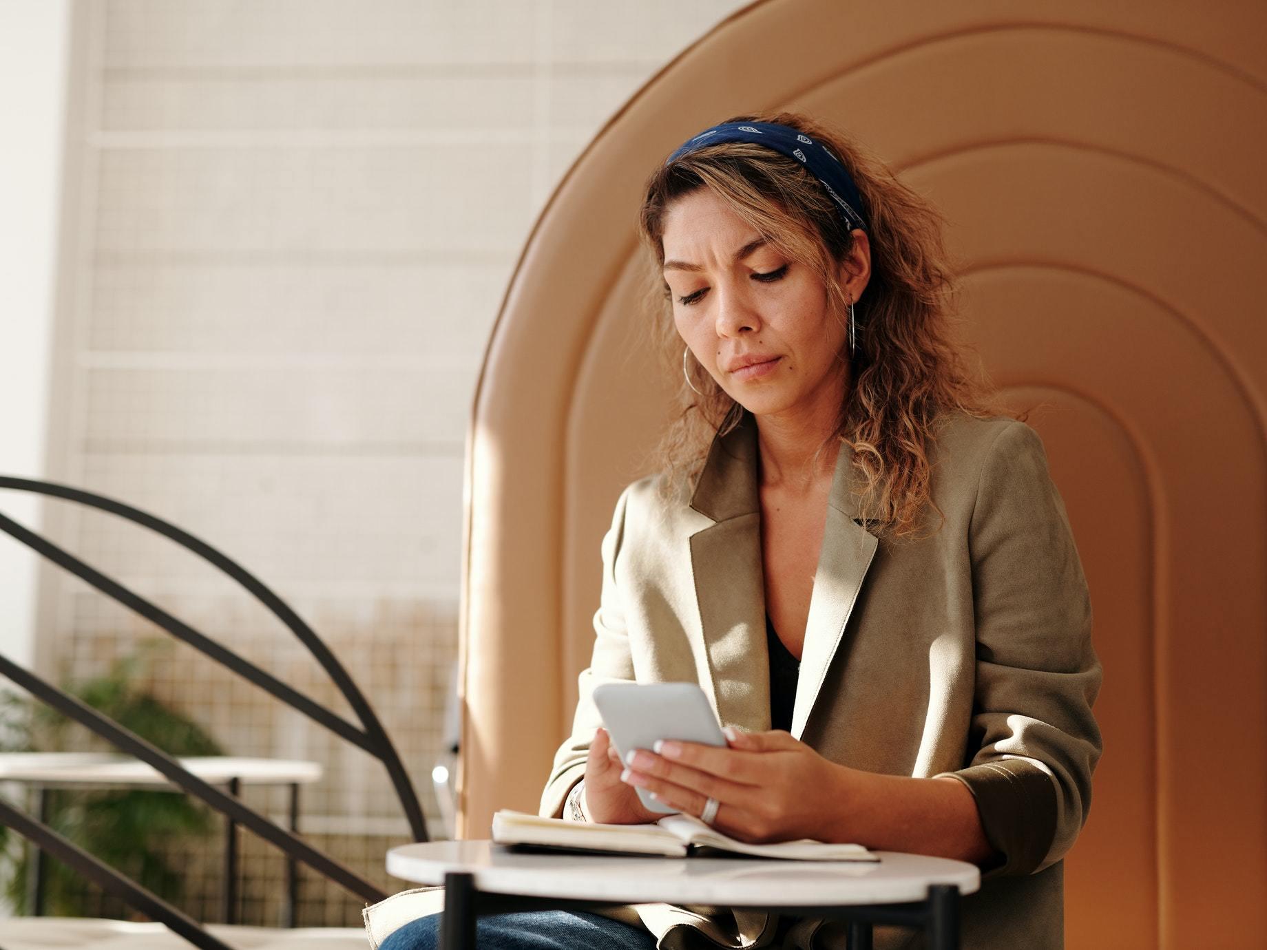 女性創業家後期業績高於男性63%!為什麼在經濟衝擊下,她們仍更容易面臨財務危機?