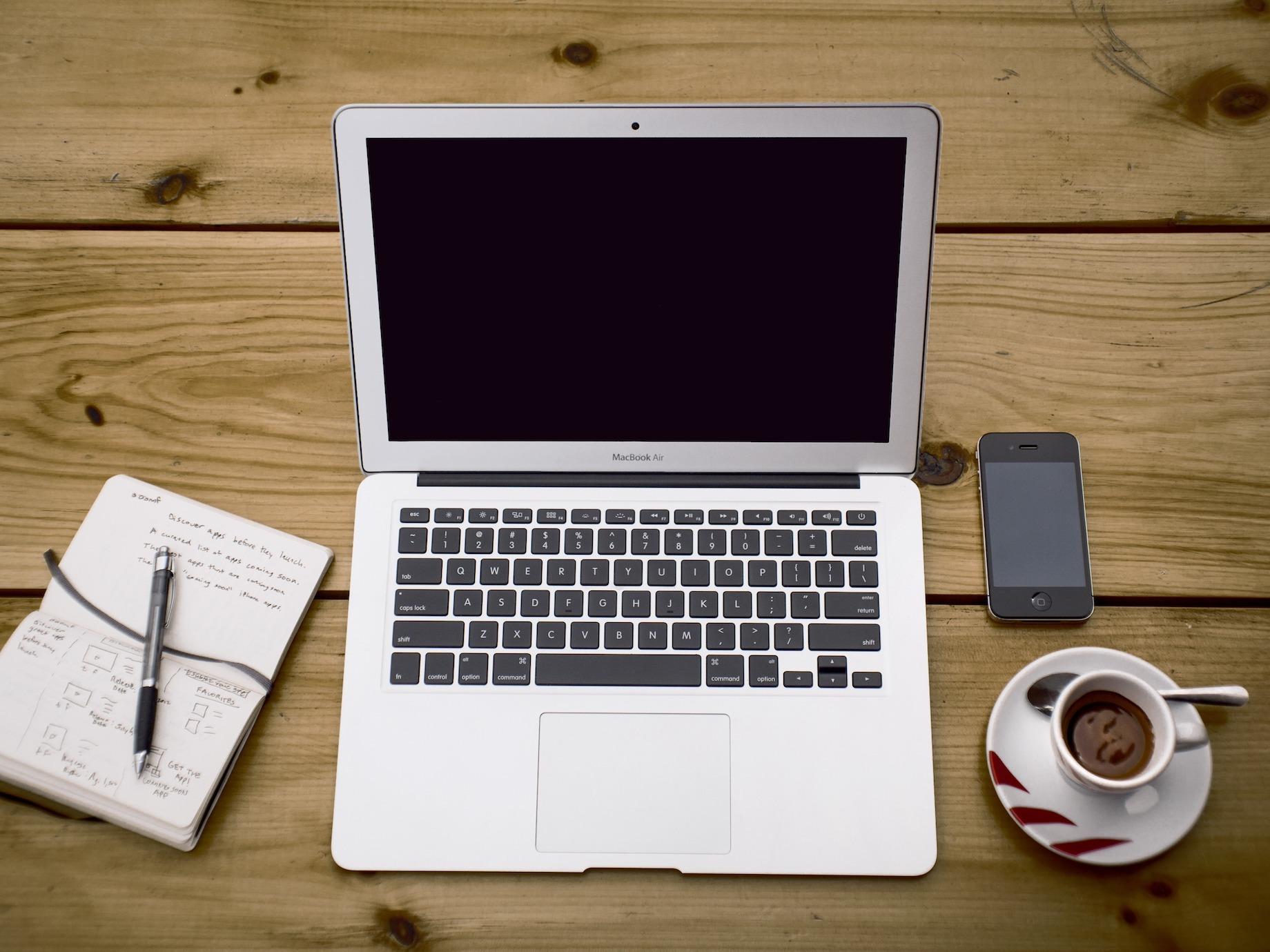 影響者行銷指南》5個與網紅合作方法解析,將流量轉為銷售量