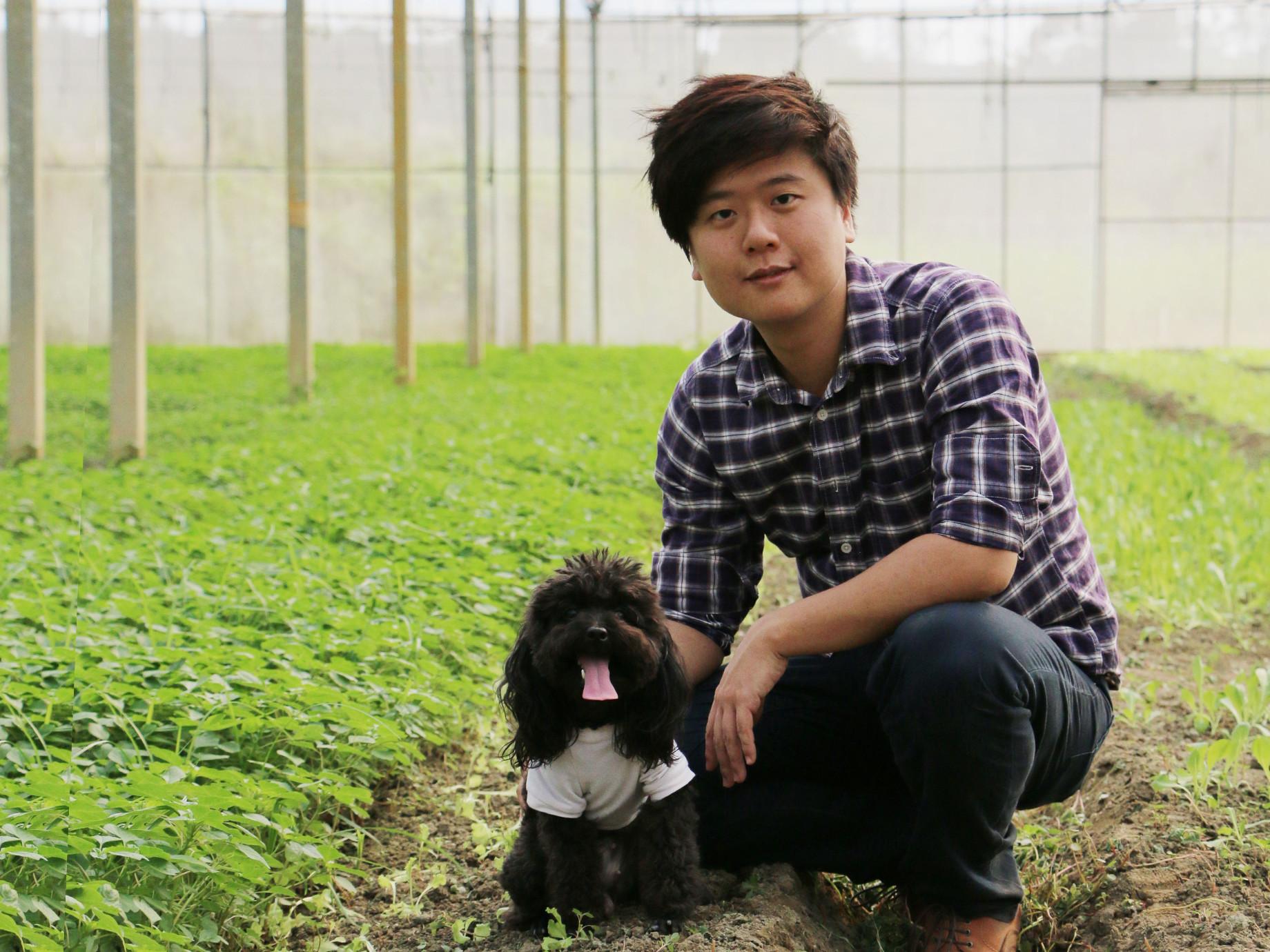 台灣自媒體協會企業報導》好理念如何走向商業化?Doggy Willie3大推廣帶動知識銷售