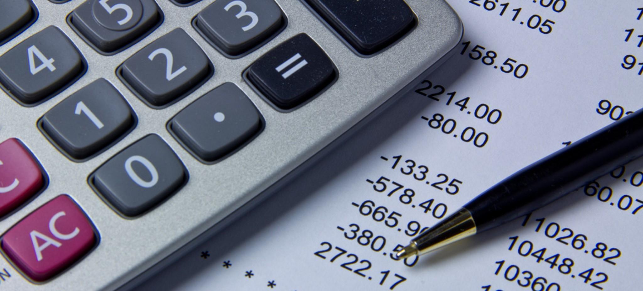 電商財務虧損連連?經營者了解開店成本也要懂預算控管
