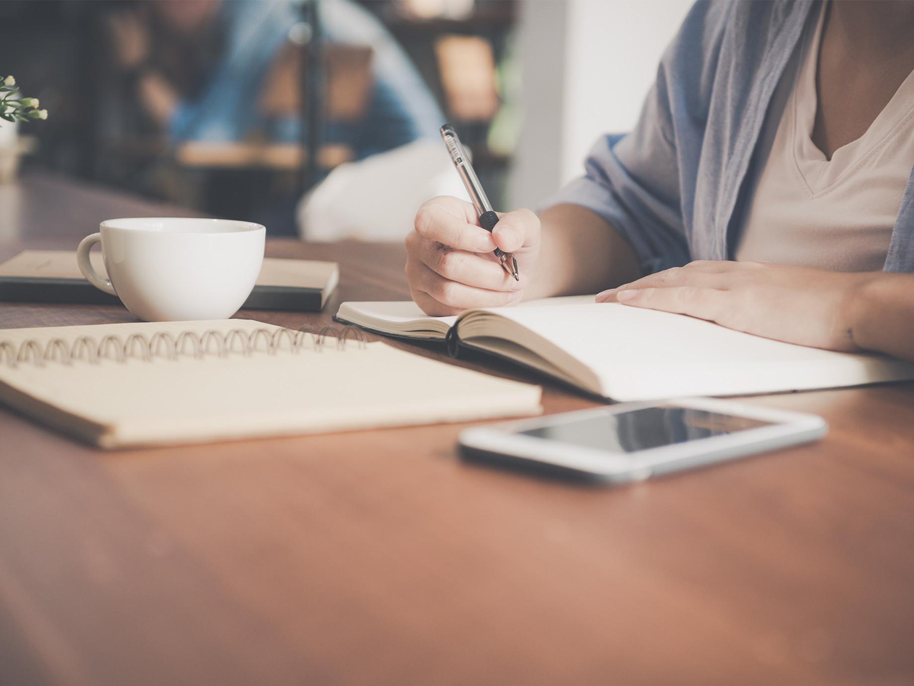 品牌如何經營自媒體?4個標準抉擇媒體內容
