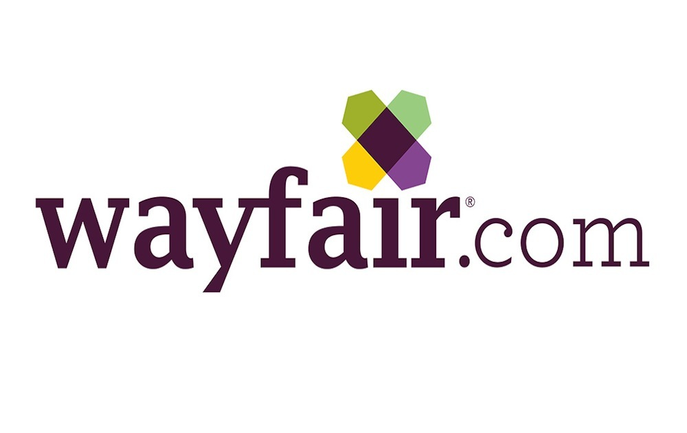 美國家居電商巨頭Wayfair 2018年收入67億美元
