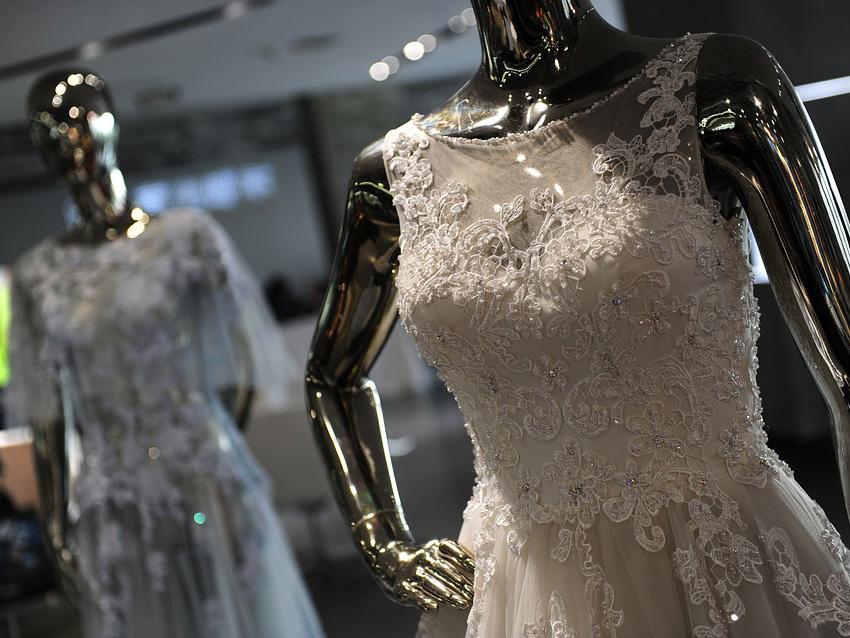 麥肯錫:中國消費新時代,6大趨勢掌握時尚消費者荷包
