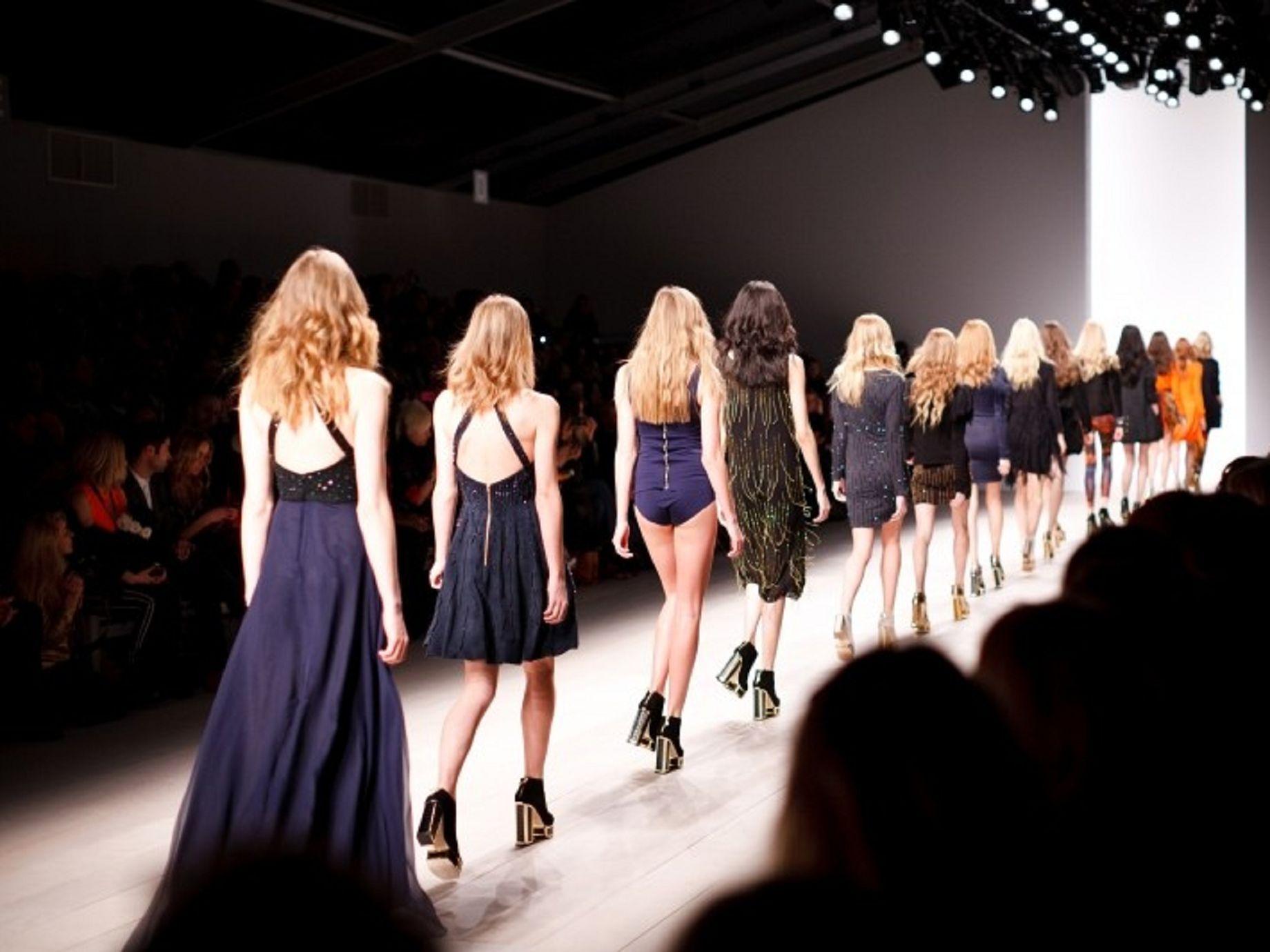 從Gucci 聯手精品電商Farfetch,看奢侈品產業如何迎向電商未來