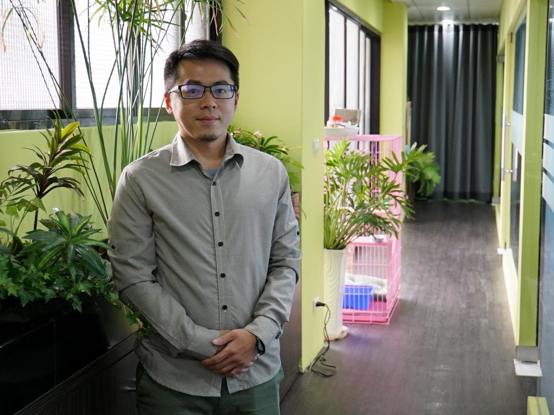 SmartM電子商務學院》狗衣網多電商平台經營的3大策略