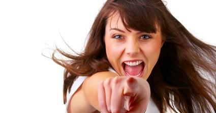 要賺女人錢,先了解女人 -- 讓女性消費者買單的廣告