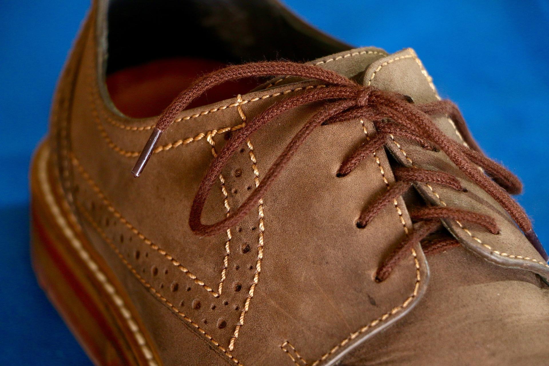 由零售業轉型為知識服務產業,看阿瘦皮鞋的轉型策略