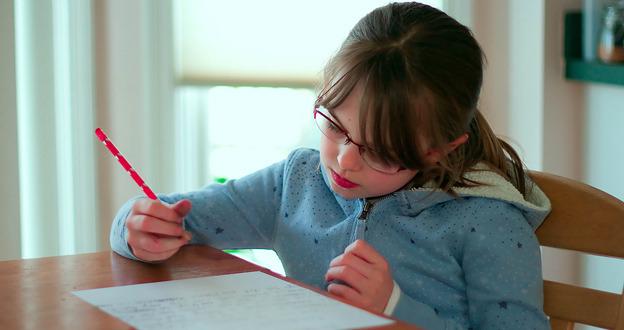 如何達成計畫性寫作及製作部落格企劃?
