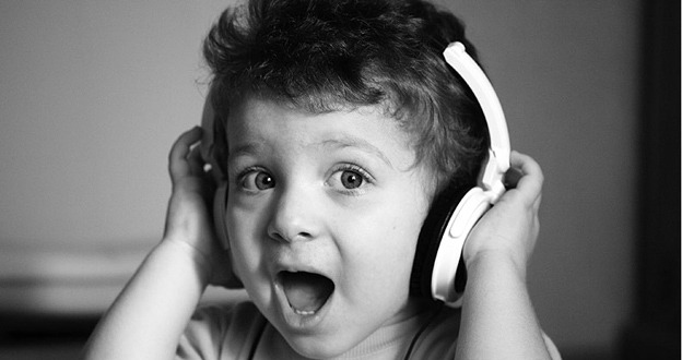 當電商遇上音樂,會擦出何種火花?
