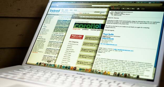 提高手機上網網站轉換率:調大字體!簡化程序!