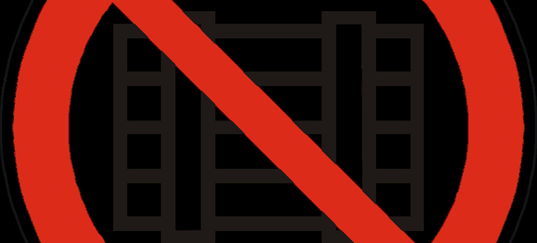 號外!從今天起跨境電商到中國,有些標題字眼你用了最少被罰新台幣100萬