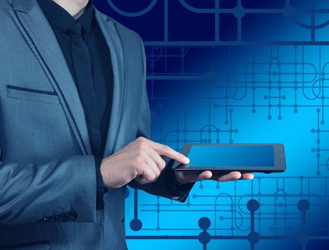 消費模式再顛覆,實體店導入科技化服務