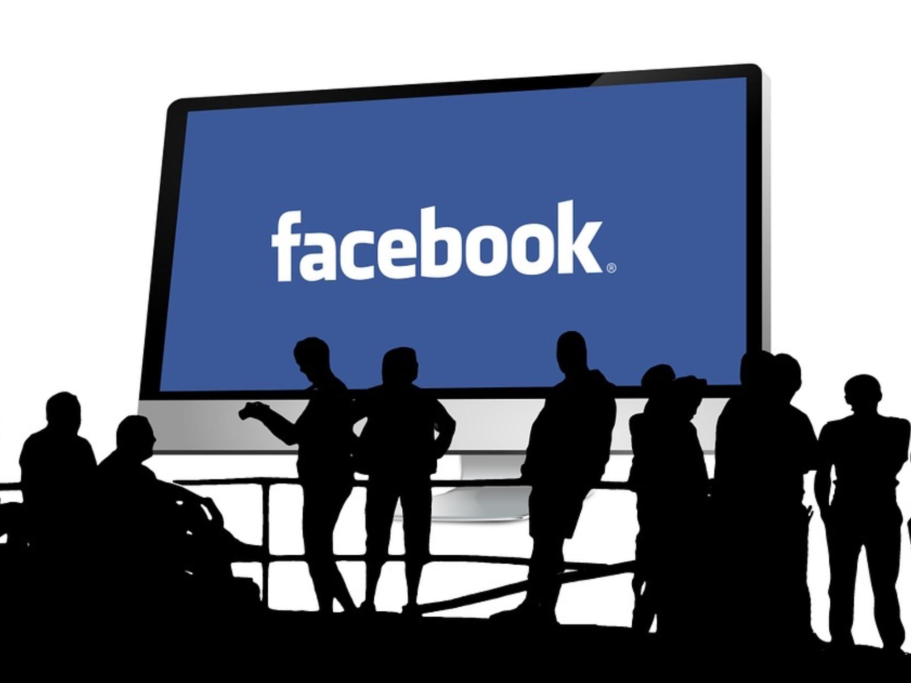 Facebook調整影音廣告策略:測試前置6秒廣告、插播間隔增長為3分鐘