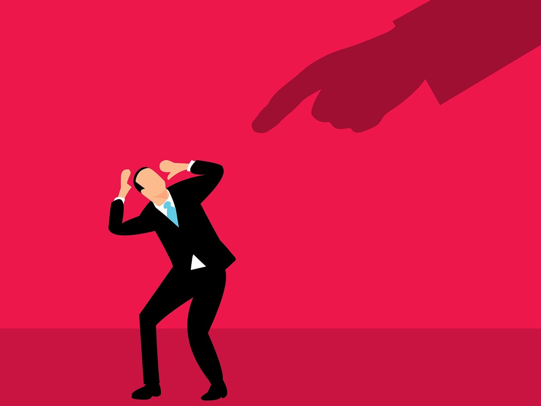 讓升遷、加薪找上你!「當責」已成為職場必備能力