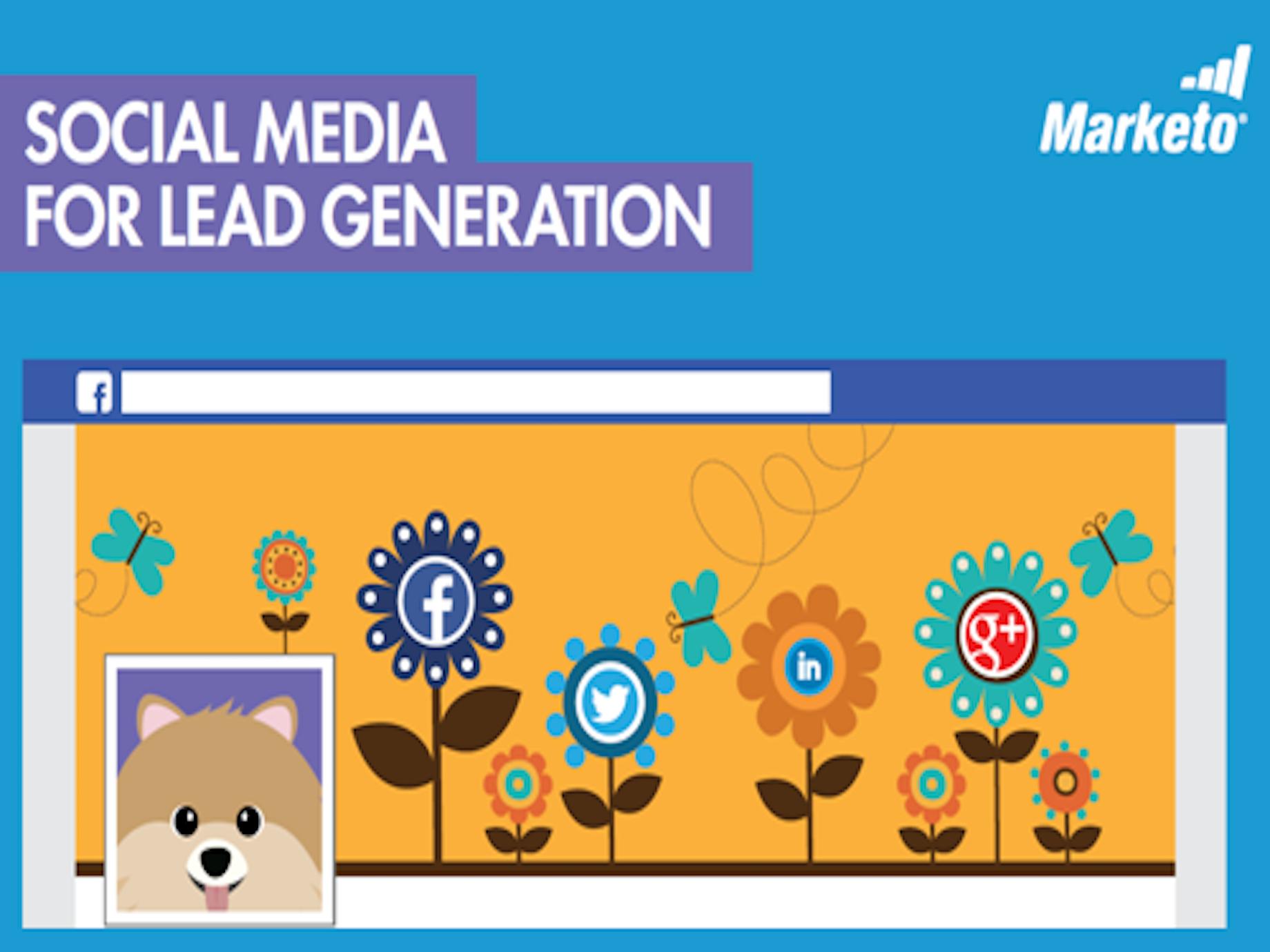 優化社群媒體帶來更多銷售