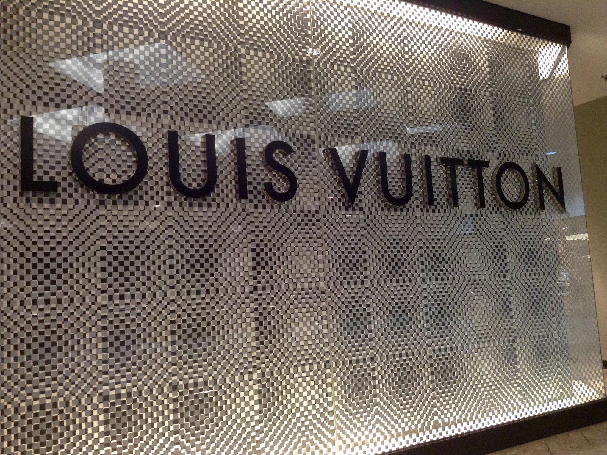 奢侈品玩電商,Louis Vuitton踏入中國電商的4大策略