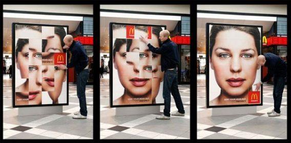 互動行銷5大招,提升與消費者的「互動率」和「轉換率」