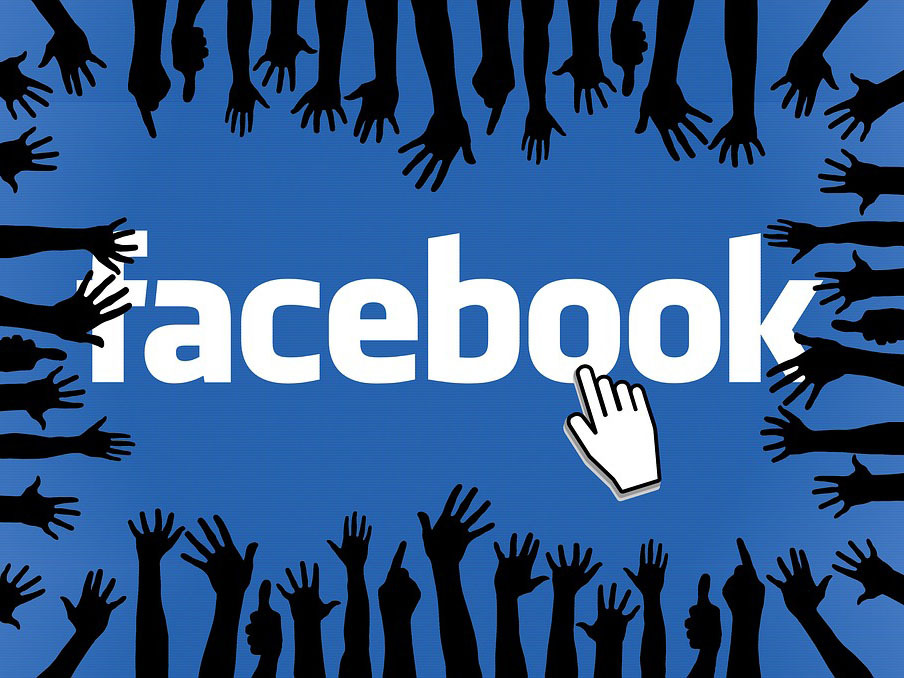 掌握酷夏商機!4大亮點分析,掌握FB使用者網路行為
