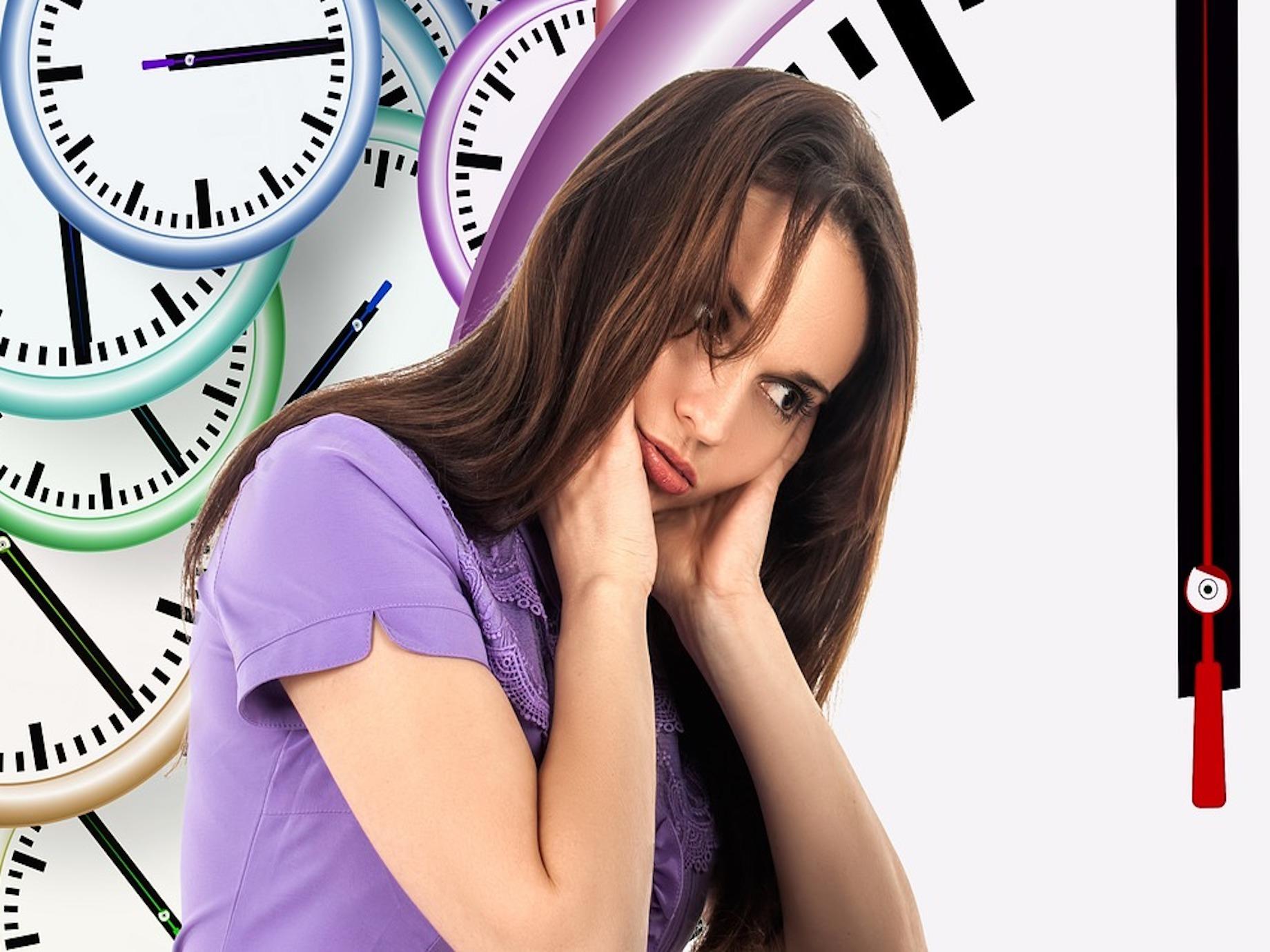 培養習慣不用21天!只要「做一下就好」,讓工作、生活大加分的好習慣養成術