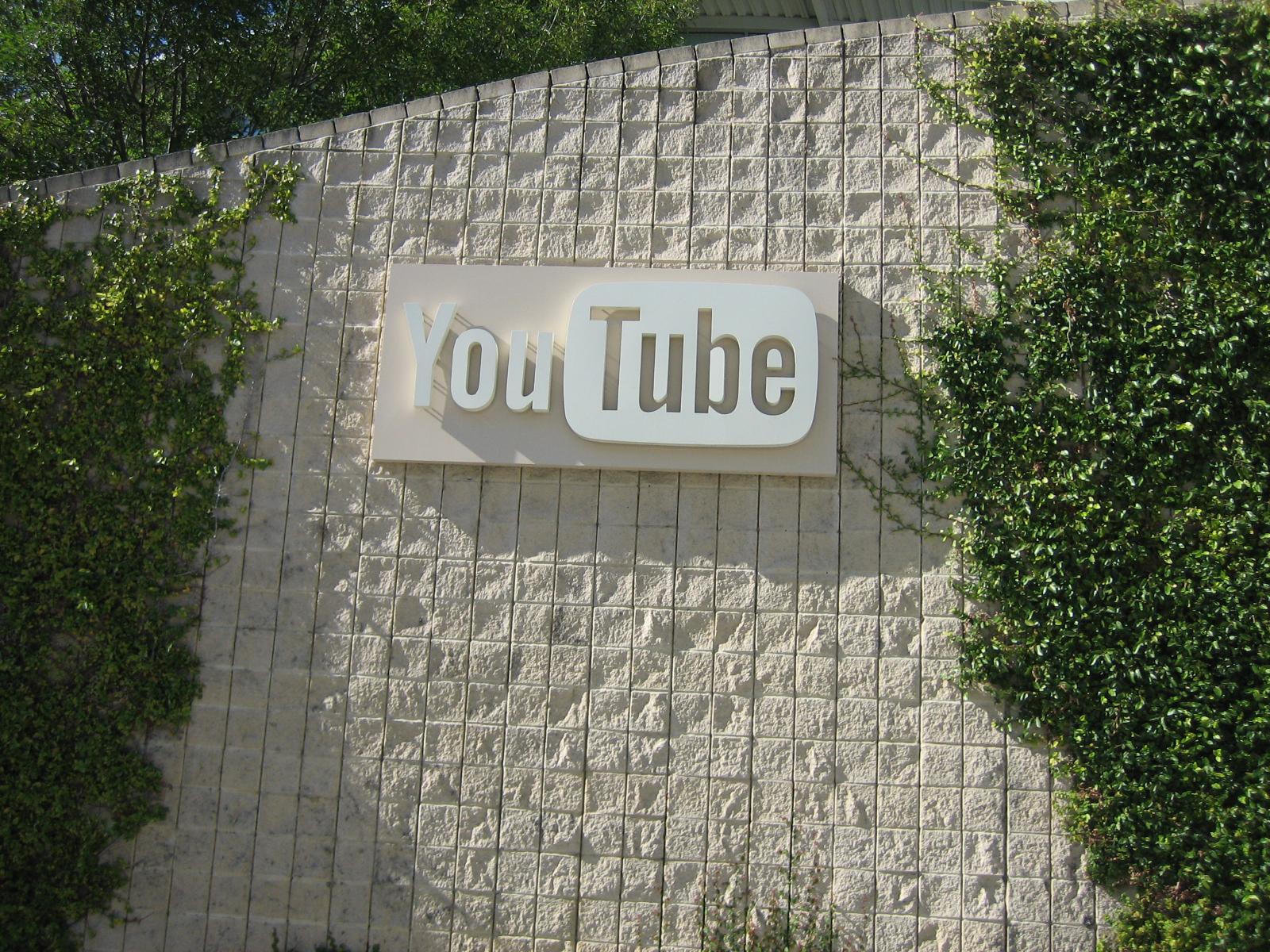 資訊圖表》Google廣告注意力研究,觀眾更專心看YouTube而非電視廣告