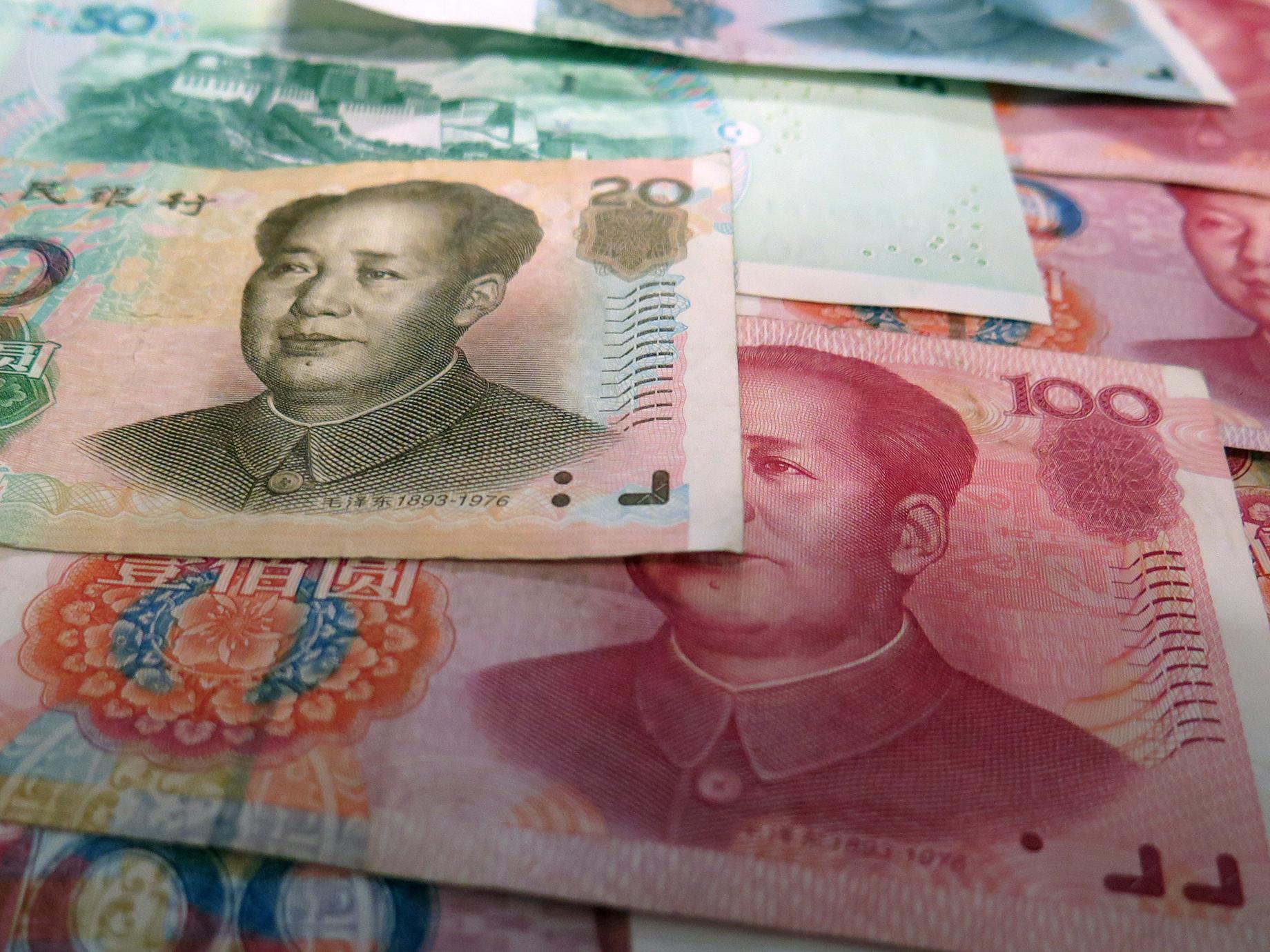 中國互聯網發展,從「流量為王」進入「流量變現」時代