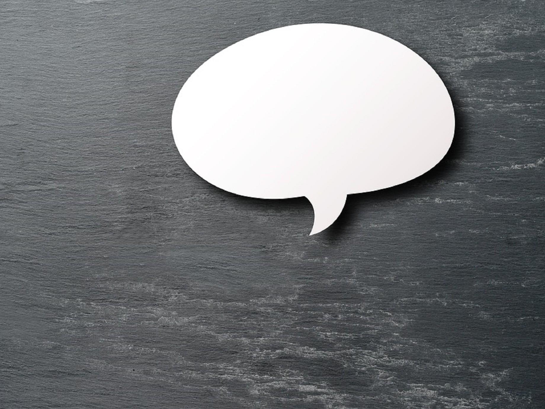 消費者心態:倚重網路評論,特別高興或生氣時會留下意見