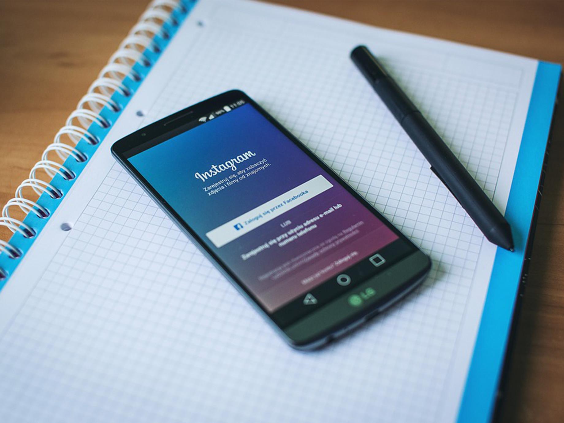 Instagram品牌經營必學,3個案例看品牌如何創造紛絲高參與
