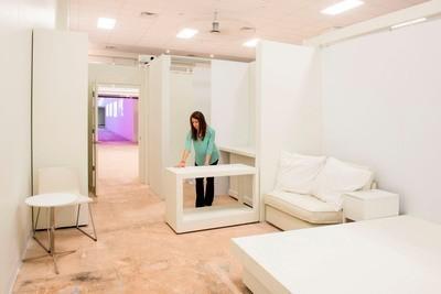 當科技走入飯店,全球最大飯店集團萬豪用「體驗」扎根回頭客