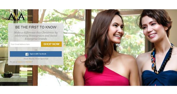 菲律賓電子商務市場,被遺忘的璀璨明珠
