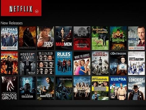 Netflix全球用戶逼近1億,原創好內容+價格優勢成勝出關鍵