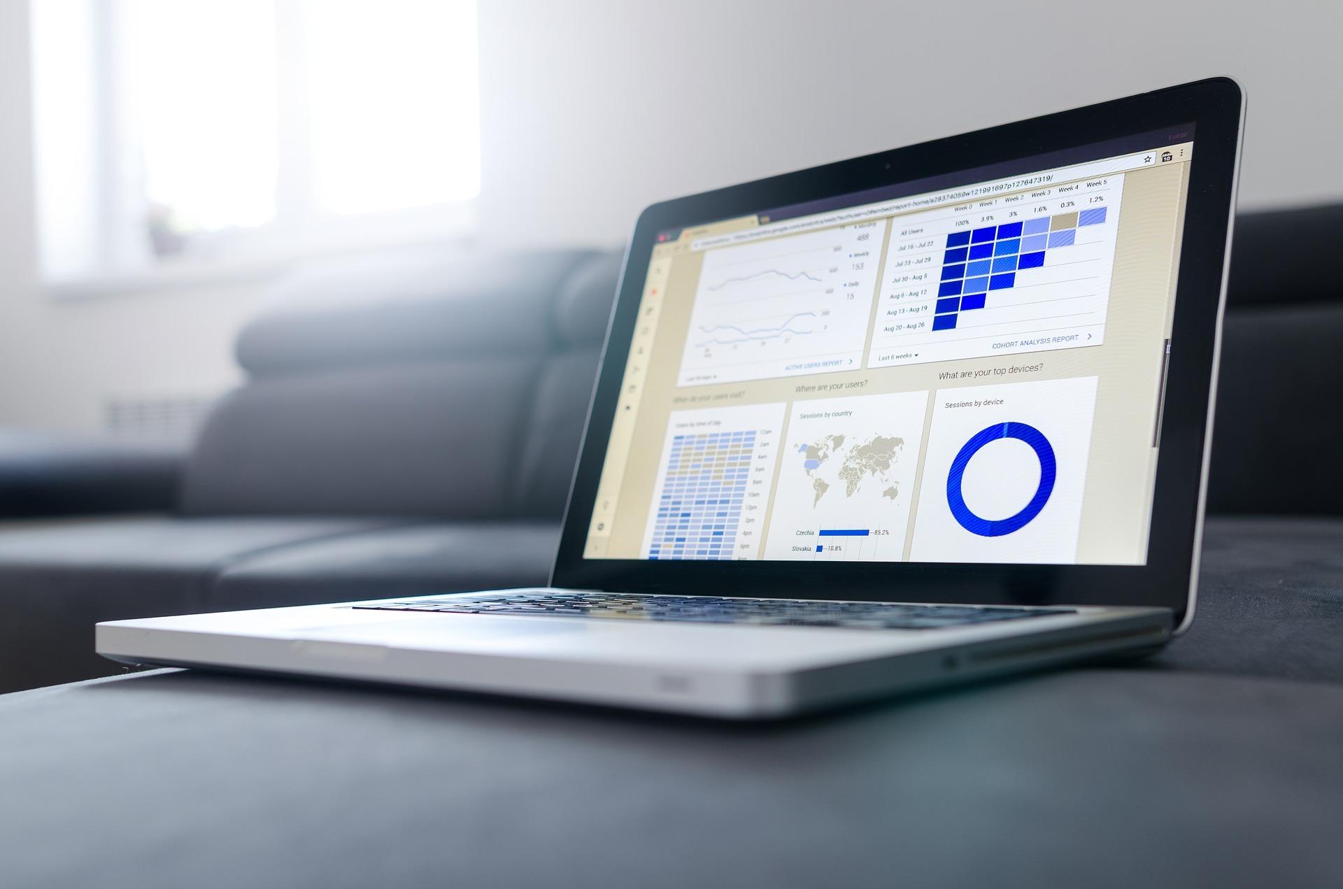 服務持續自動化,亞馬遜品牌分析數據讓賣家自己競爭下廣告!