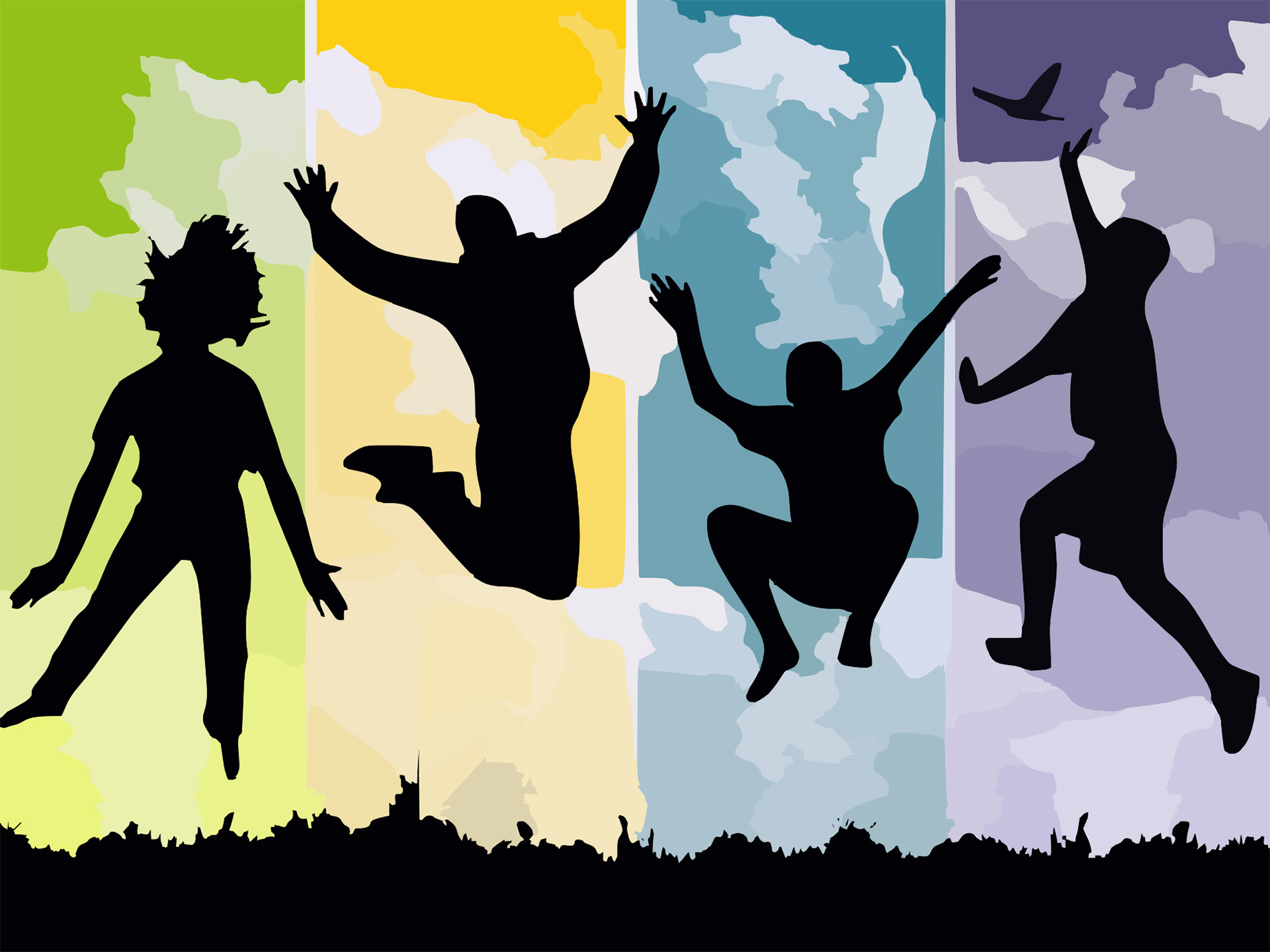 網路,是年輕人實踐自我的舞台》SmartM招募新夥伴:社群編輯(實習生)、影音助理(工讀生)