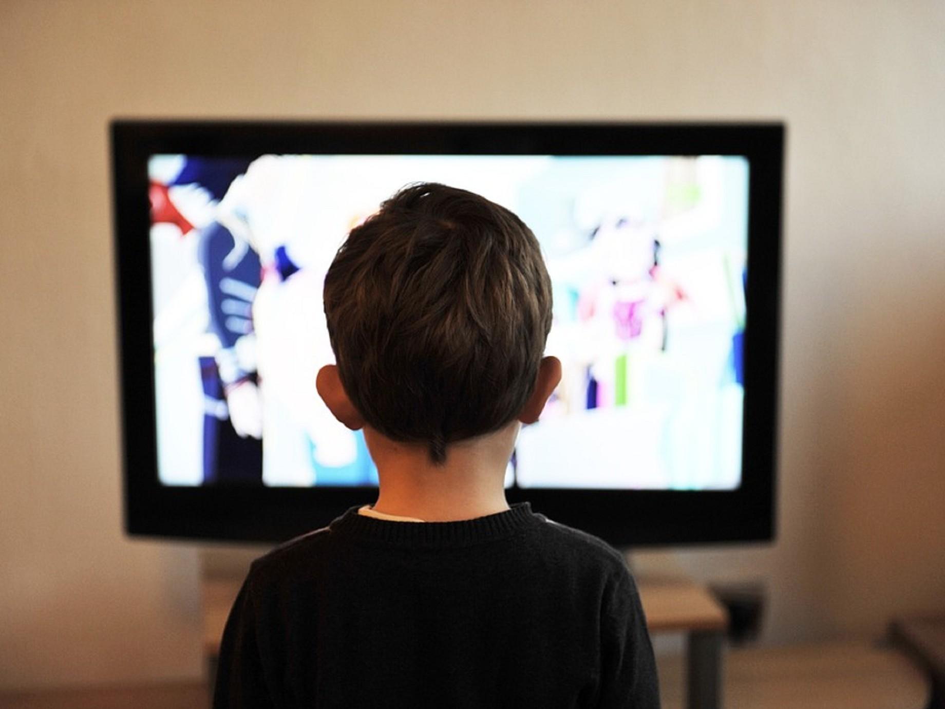 AT&T收購時代華納將如何改變電視、移動的版圖?
