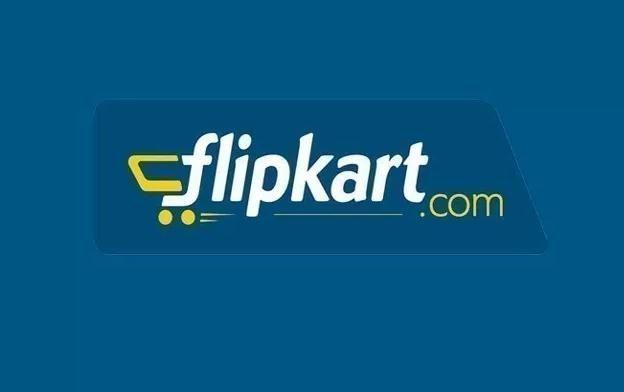 電商搭上串流風,「印度電商Flipkart」消費集點換串流服務