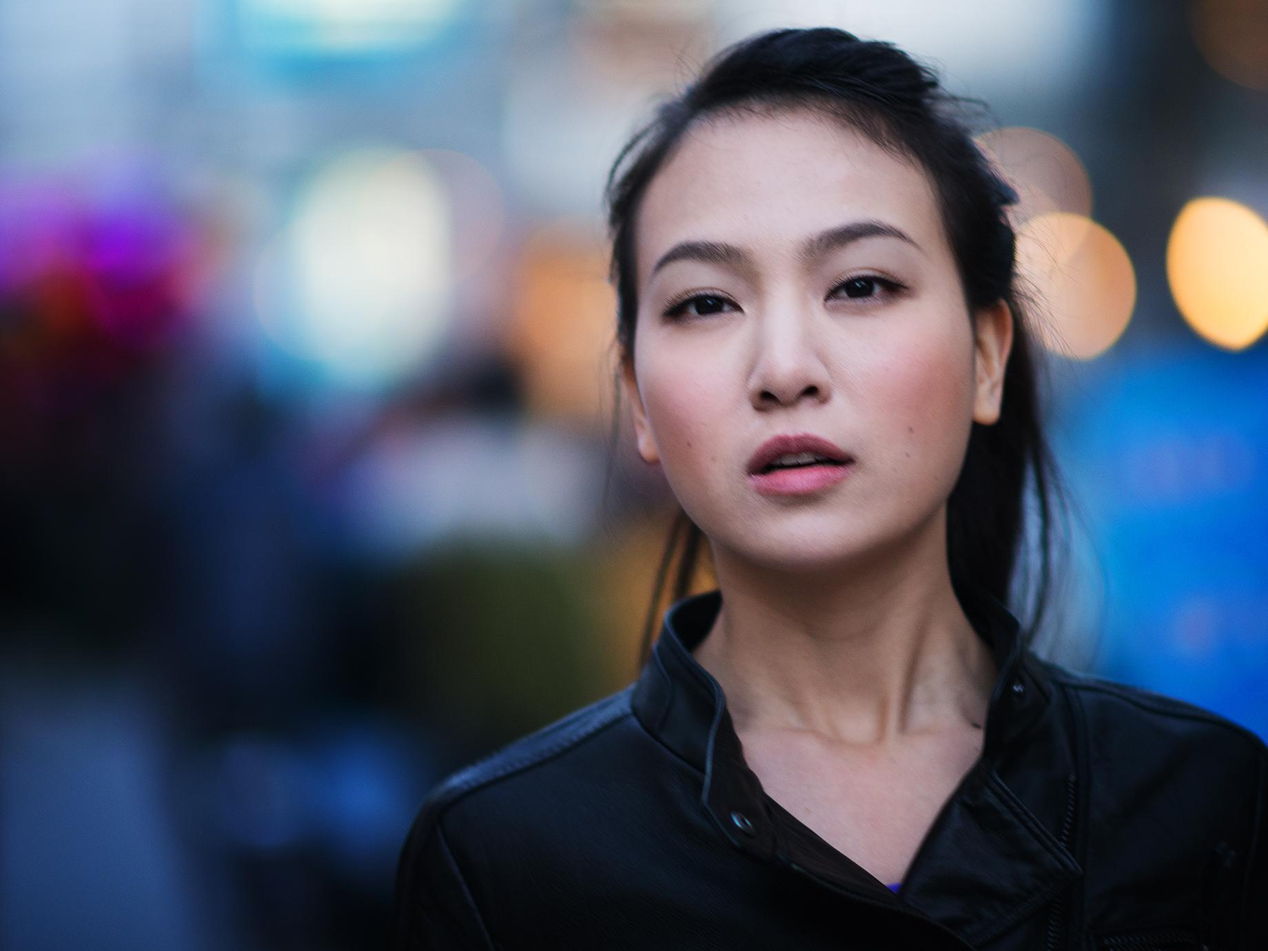 資訊圖表》阿里研究院「中國女性創業報告」,來自未來的Lady Data
