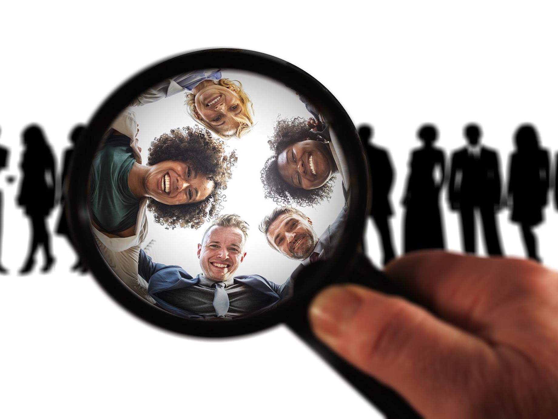 讓「人脈」成為你真正的財富來源,掌握人際三元素,讓別人看見你