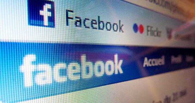 Facebook好還是Twitter讚 ?您的企業適合哪個社群網站?